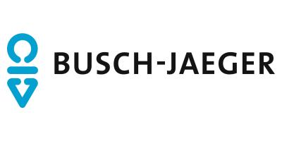 busch_jaeger