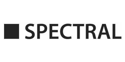 spectral_moebel